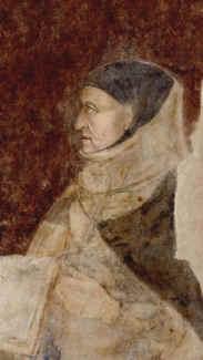 Giovanni Boccaccio Writing Styles in The Decameron